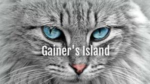 gainers island