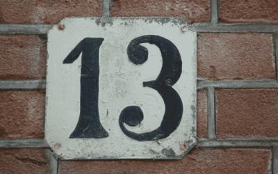 Practical Christianity Day 13- Generosity