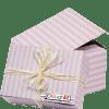 Pink White Box with Logo (2)