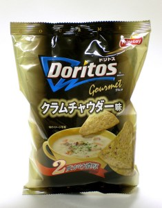 clam_chowder_dorito