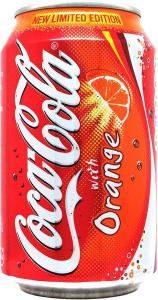 orange_coke