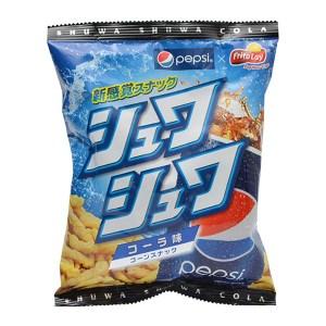 pepsi_cheetos
