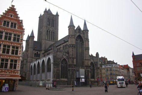 Ghent 01