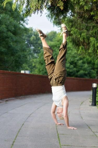 kj-dance-photography-dougie-evans-3
