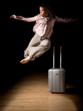The-Hotel-Experience-Dance-Photography-by-Dougie-Evans-9