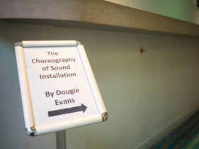 Choreography-of-Sound-by-Dougie-Evans-4