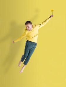 Dandelion-Child-Dance-Photography-by-Dougie Evans-1