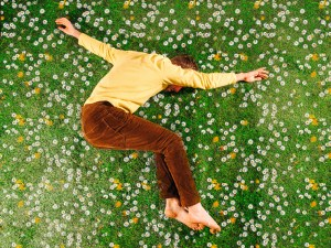 Luke Brown Dance- Dandelion Child Photography
