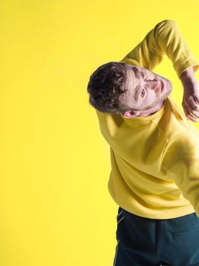 Dandelion-Child-Dance-Photography-by-Dougie Evans-7