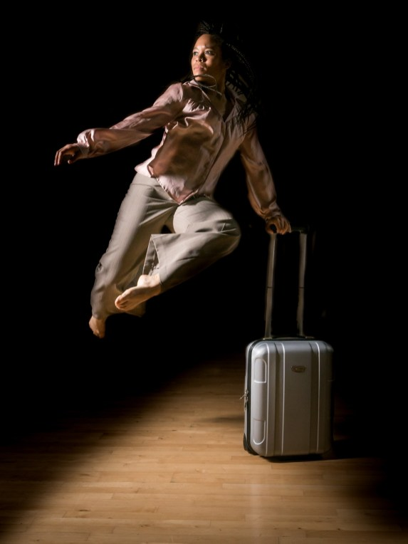 The-Hotel-Experience-Lila-Dance-photography-1