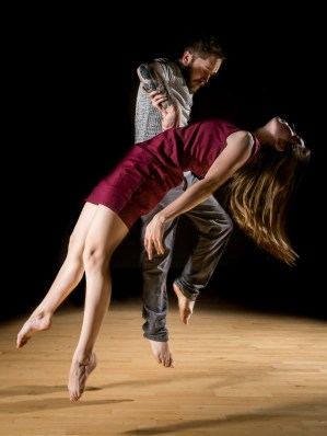 The-Hotel-Experience-Lila-Dance-photography-9