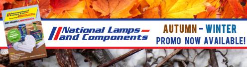 autumn-winter-banner