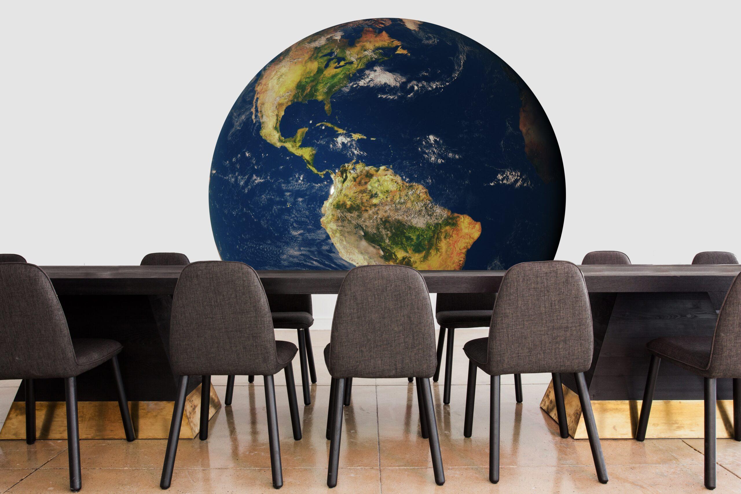 GOVERNANCE MATTERS, THE NEWSLETTER OF BOARDWISE: THE GLOBAL GOVERNANCE COMMUNITY