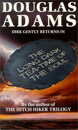 Long_dark_tea_time_of_soul_UK