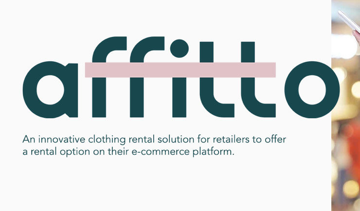 Affitto Solutions