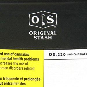 OS-220-Original-Stash
