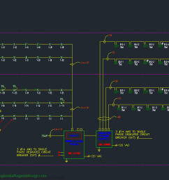 fire system riser diagram wiring diagrams scematic fire alarm riser fire alarm system riser diagram fire [ 1162 x 749 Pixel ]