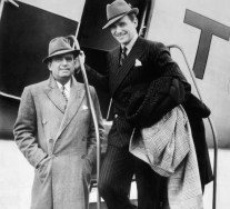 Source: http://therake.com/our-world/a-life-most-rakish/douglas-fairbanks-sr-jr-boy-wonders/