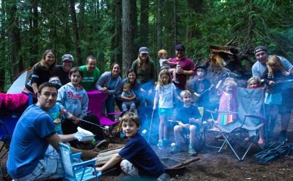 2014july_camping-12