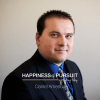 Daniel Ameduri on Happiness of Pursuit Podcast Episode 48