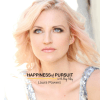 Laura Powers Episode 57 of The Happiness of Pursuit Podcast