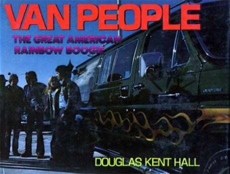Van People