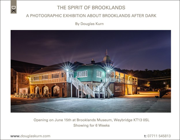 Brooklands_Exhibition_Invite