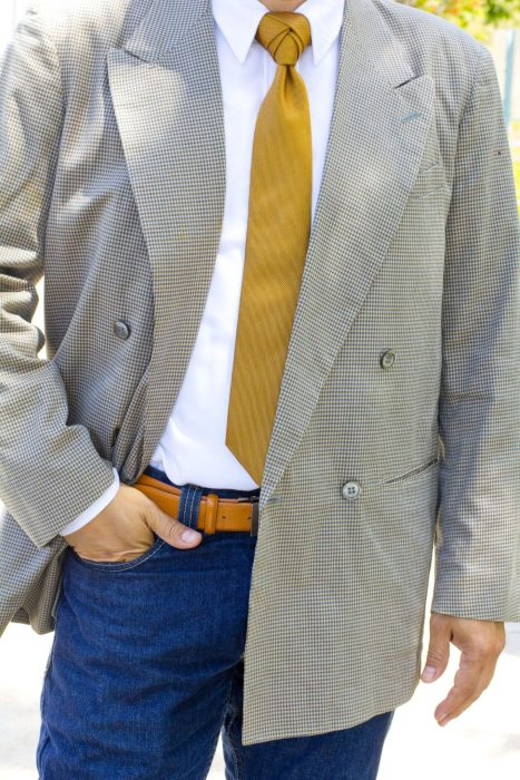 afternoon_jacket_eldredge_tie_knot_jeans