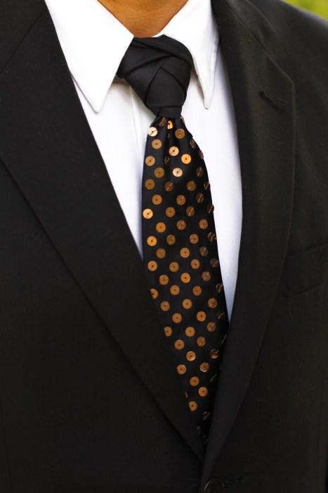 black_suit_lanvin_tie_ootd