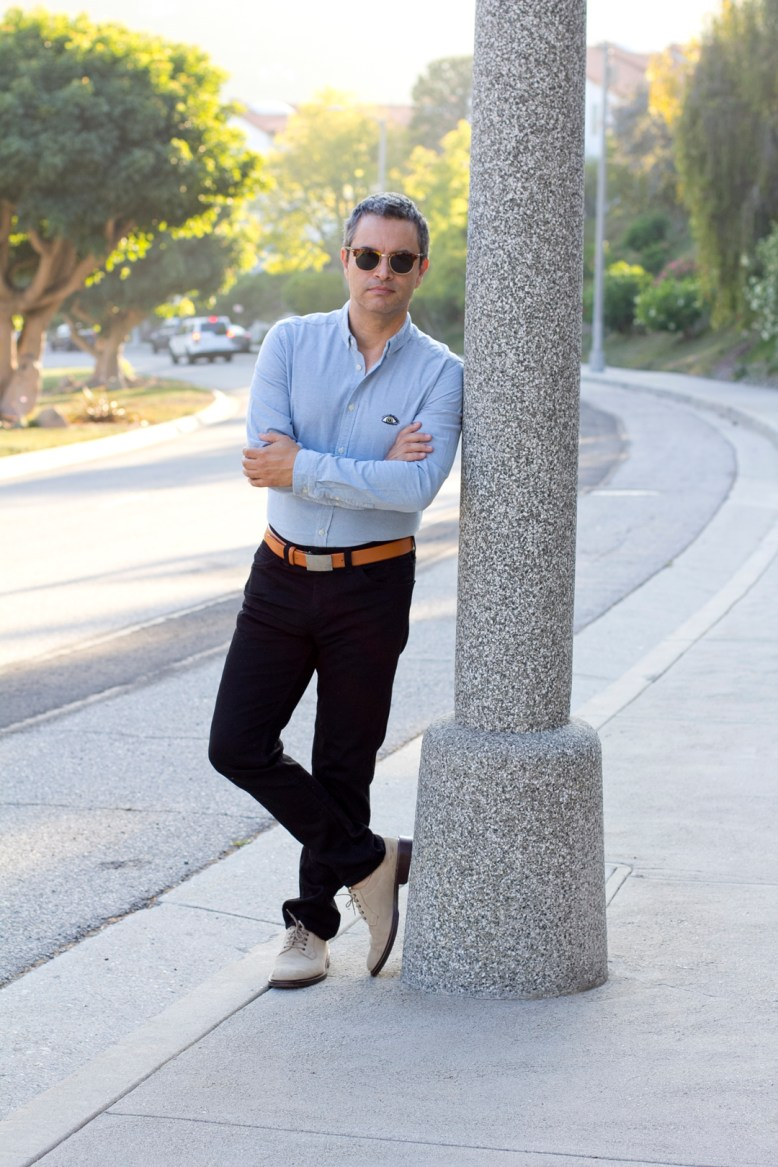 cole_haan_shoes_levis_uo_persol_mensstreetstyle_influencer