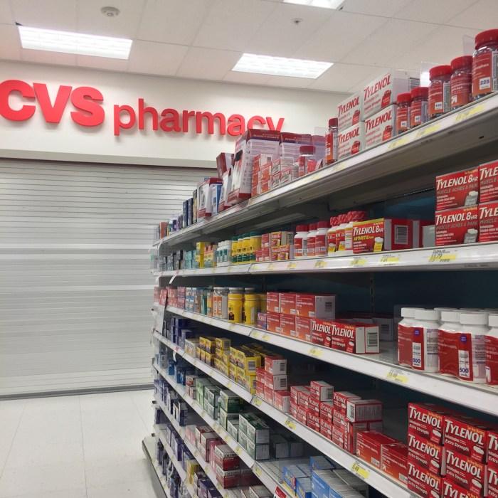 target-tylenol-winter-toolkit
