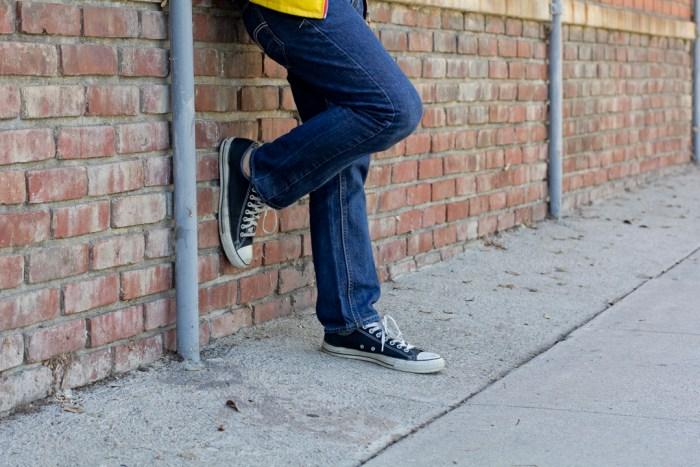 yellow-jacket-streetstyle-shoes