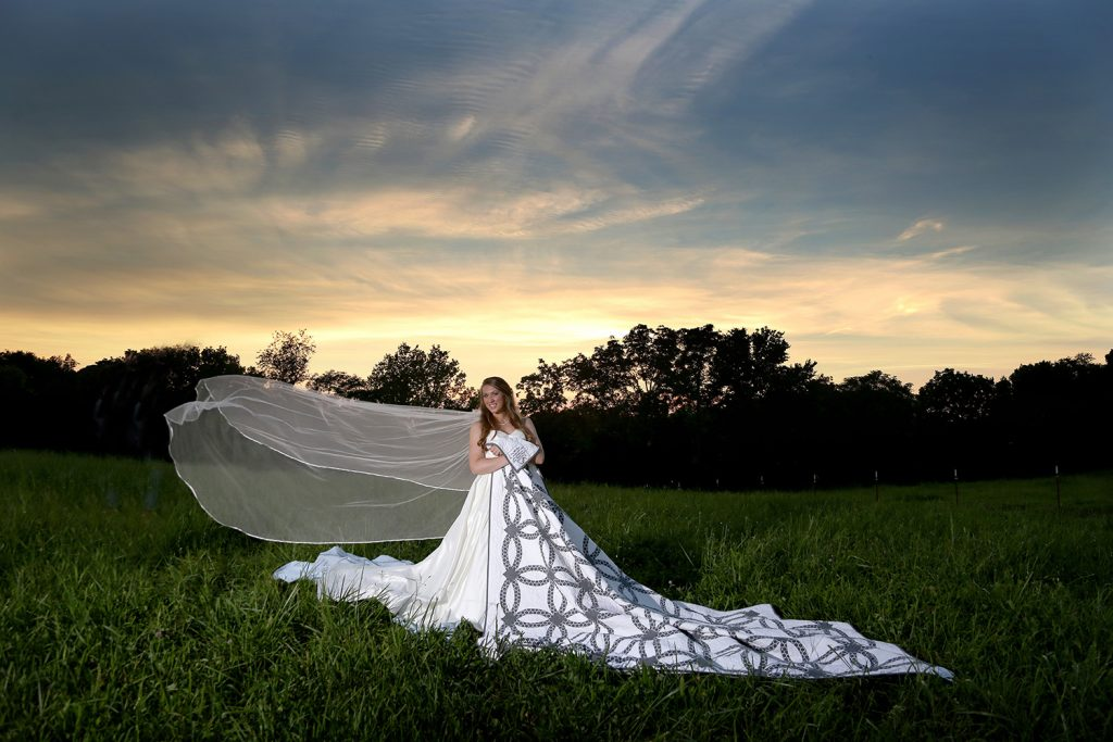 Wedding | Reunion | Special Occasion  Photographers in the Smokies