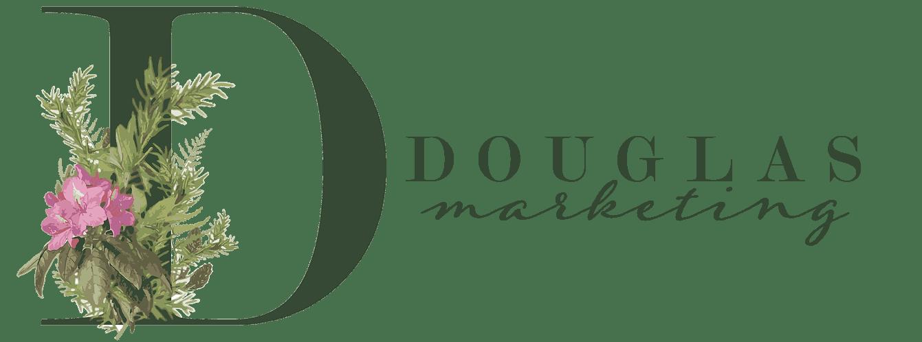Douglas Marketing