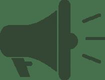 douglas-digital-marketing-advertising-anacortes-washington