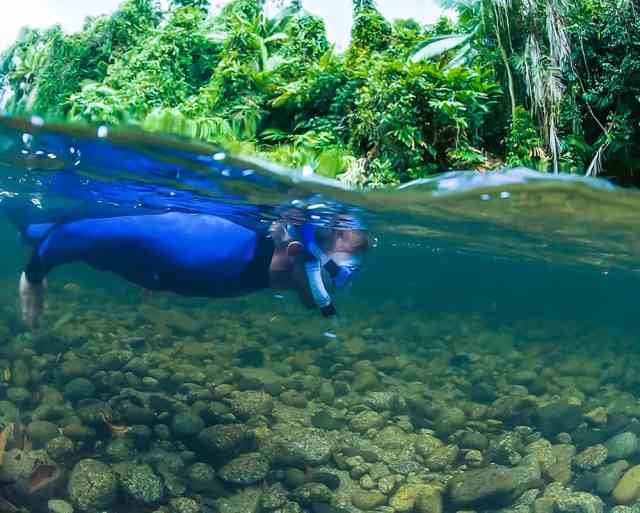 River-Drift-SNorkelling-1