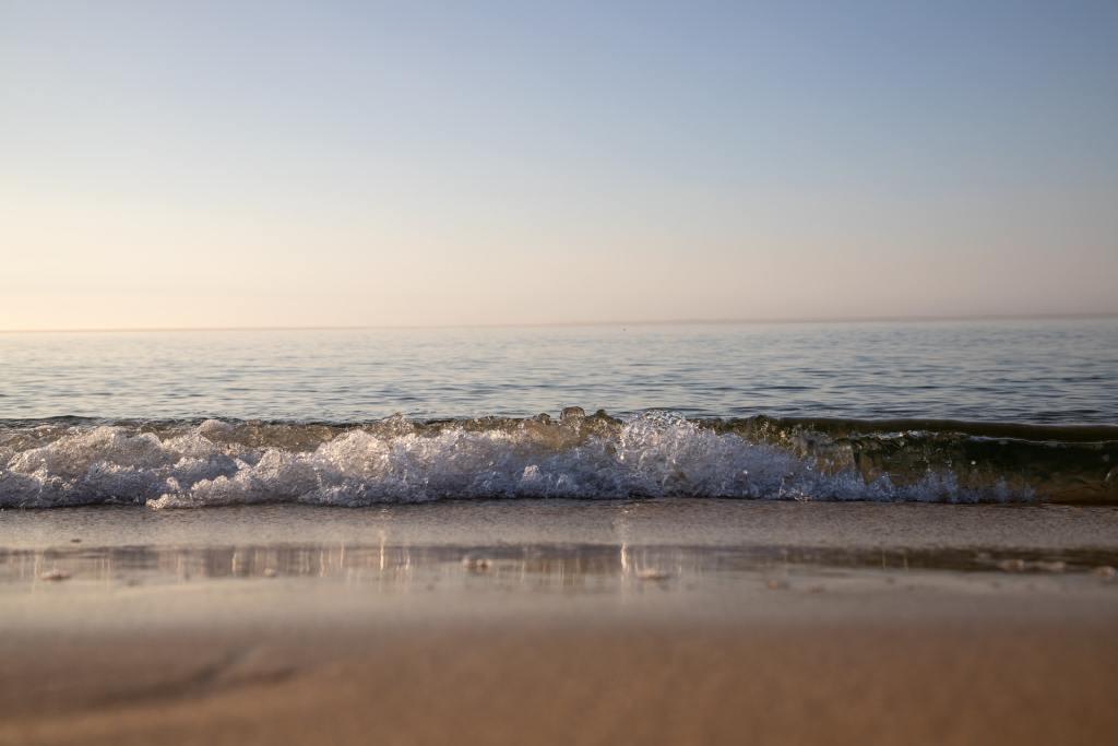 wonga-beach
