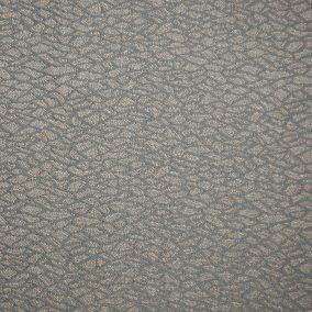 DEF-8133-75 Granite