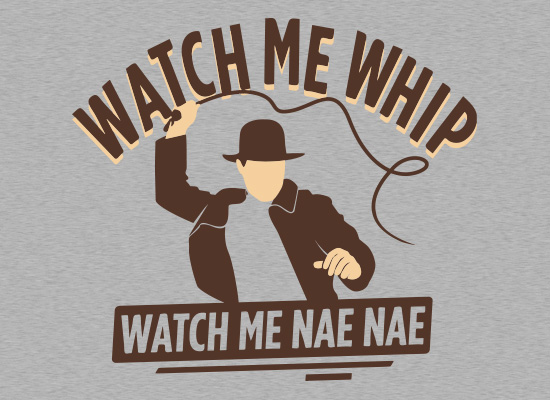 http://www.snorgtees.com/watch-me-whip
