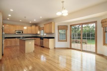 Remodeling Your Home Ideas