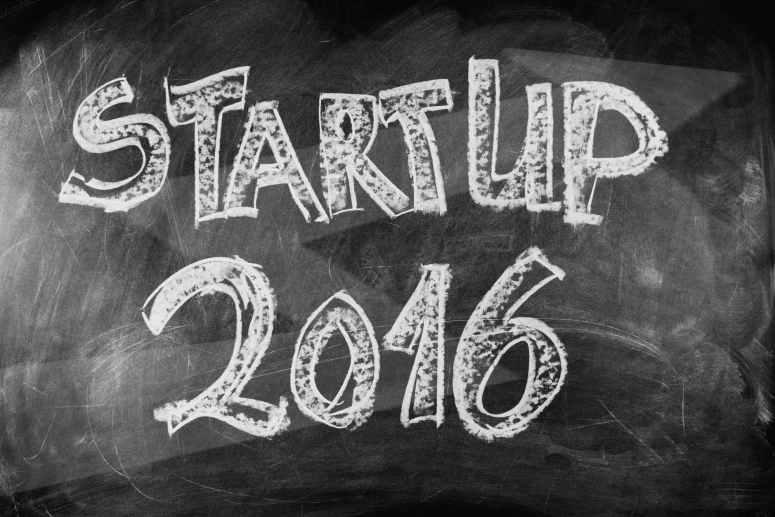 business freelancer start new year