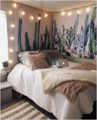 78 How To Decorate Your First Apartment On A Budget 10