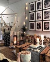 78 How To Decorate Your First Apartment On A Budget 14