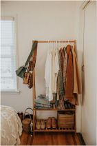 66 Simple DIY Apartment Decorating To Beautify Your Design 15
