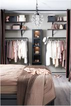 66 Simple DIY Apartment Decorating To Beautify Your Design 20