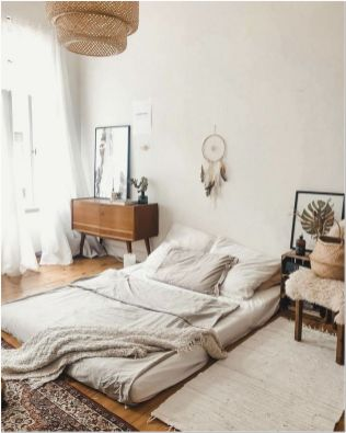 66 Simple DIY Apartment Decorating To Beautify Your Design 23
