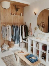 66 Simple DIY Apartment Decorating To Beautify Your Design 9