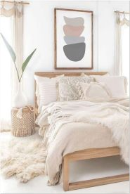 67 Bohemian Minimalist With City Outfiters Bed Room Concepts 13