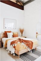 67 Bohemian Minimalist With City Outfiters Bed Room Concepts 3