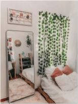 67 Ideas The Basics Of Aesthetic Room In Your Bedrooms 11